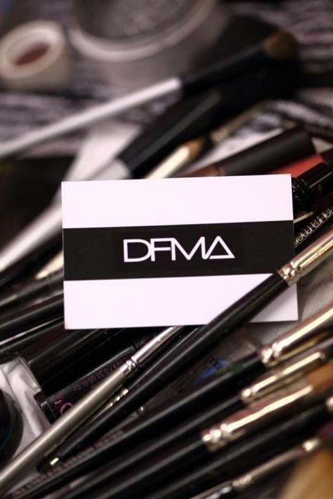 DFMA_Makeup